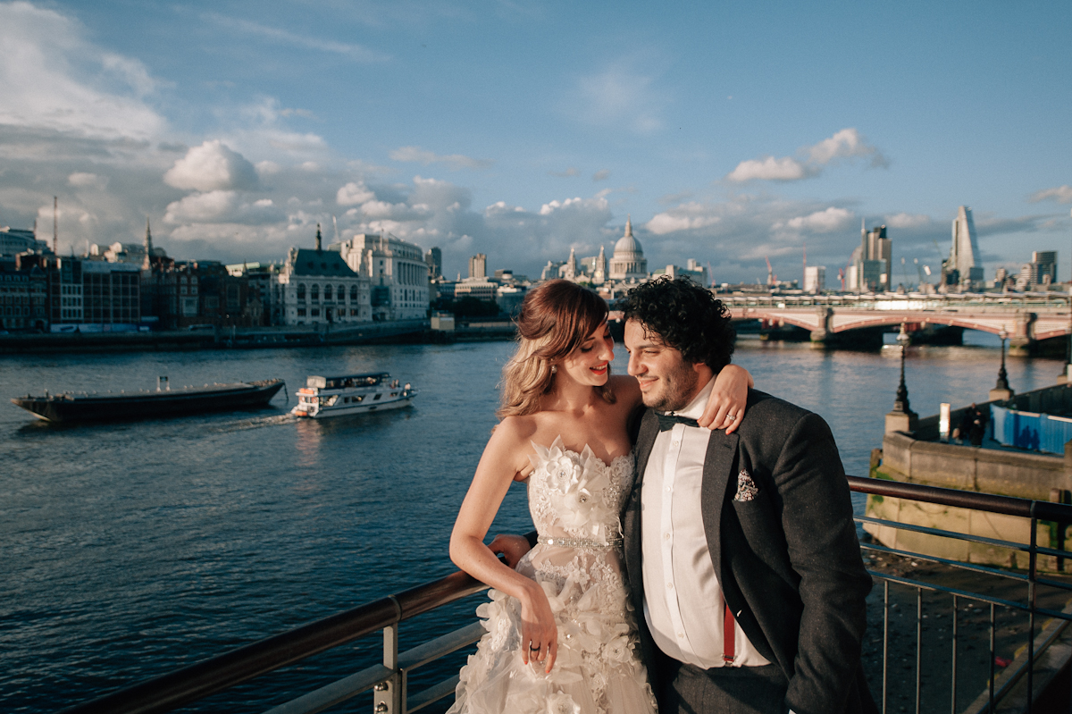 Panayota Demetris_London wedding_creative emporium andstory-201