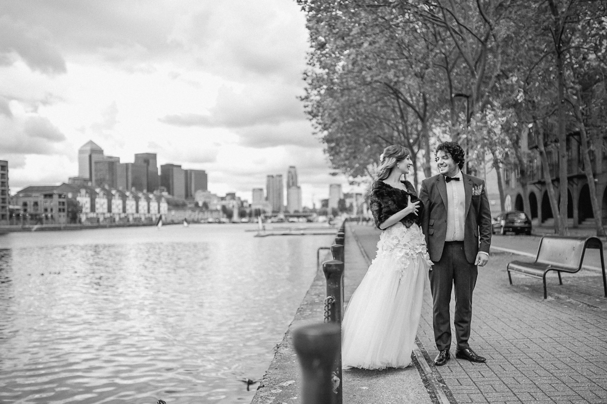 Panayota Demetris_London wedding_creative emporium andstory-44