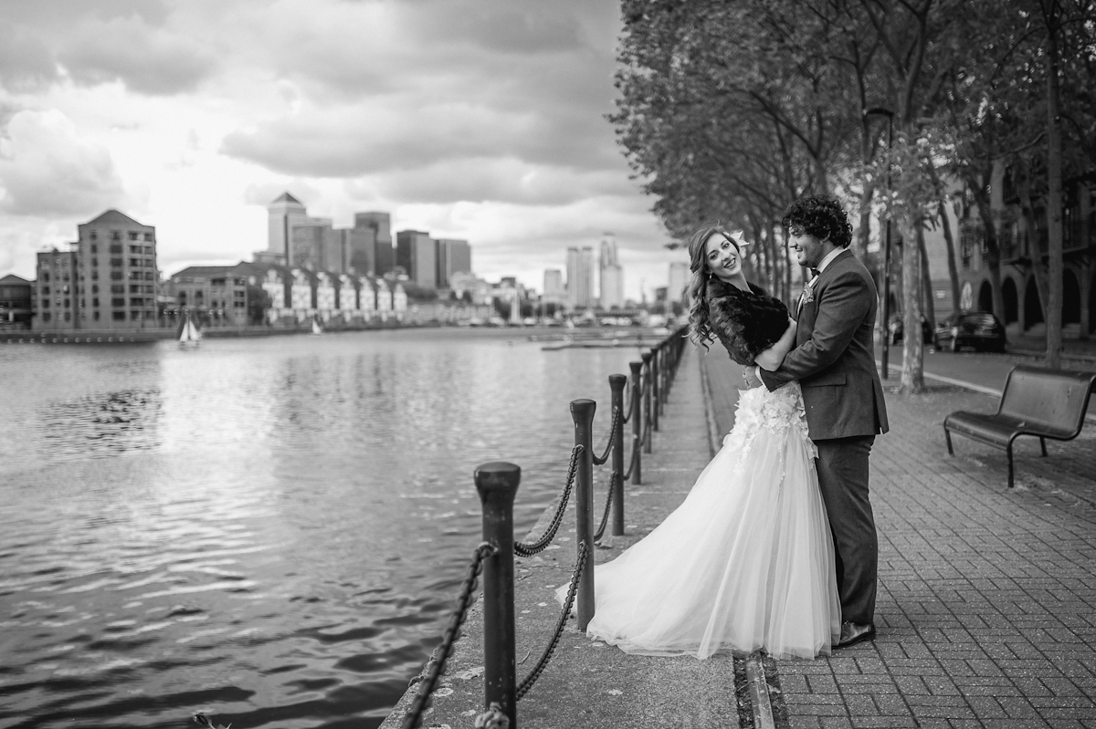Panayota Demetris_London wedding_creative emporium andstory-53