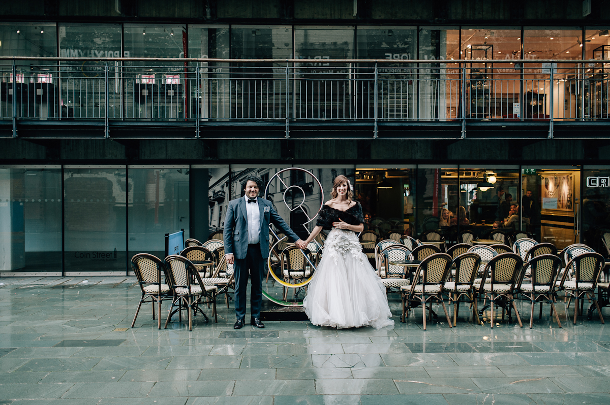 Panayota Demetris_London wedding_creative emporium andstory-66