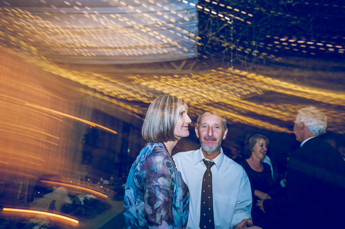 andstory aimee and pete-203