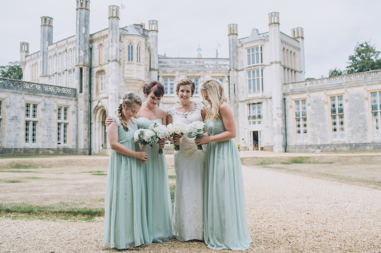 Daniel and Lottie_AndStory_HighCliffCastle_wedding-100
