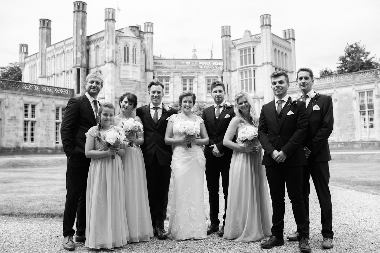 Daniel and Lottie_AndStory_HighCliffCastle_wedding-102