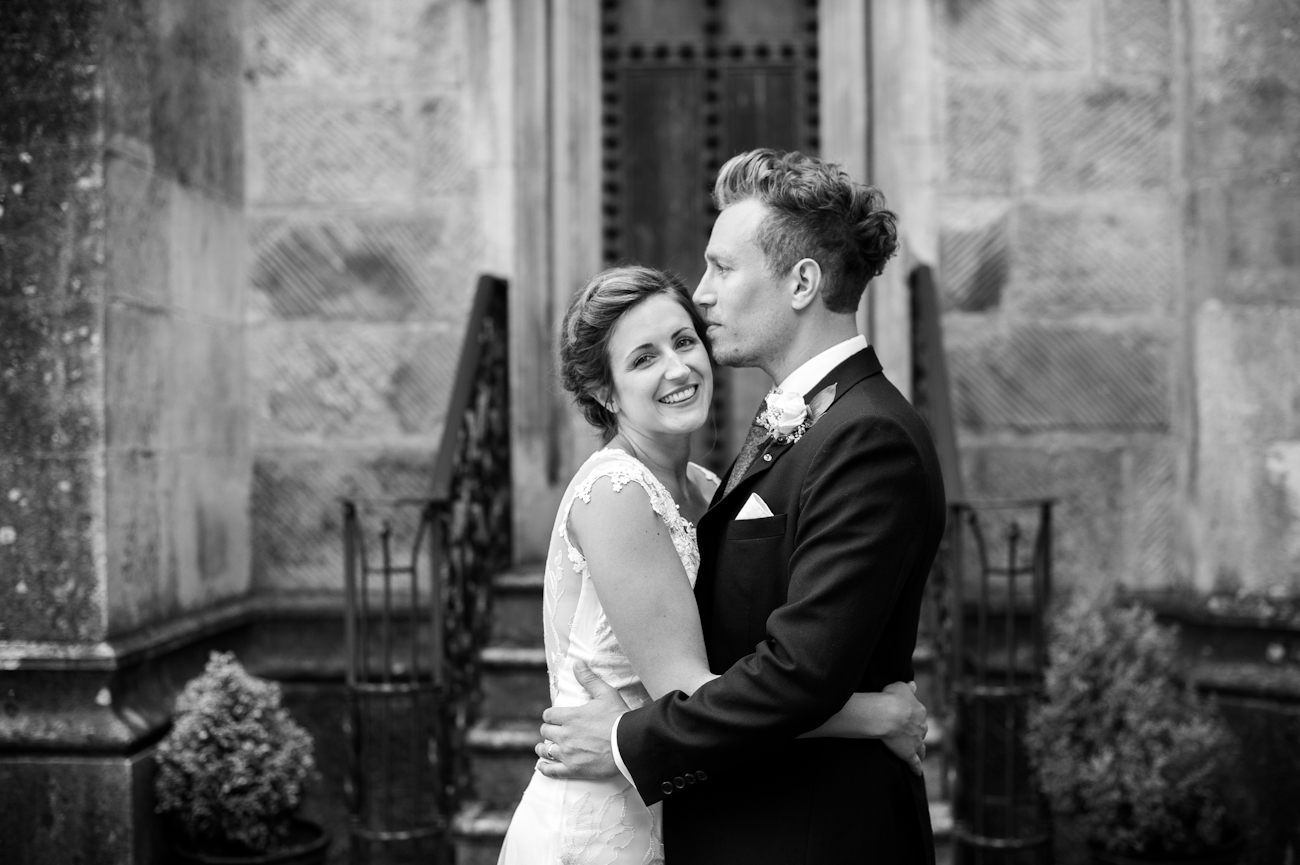 Daniel and Lottie_AndStory_HighCliffCastle_wedding-115