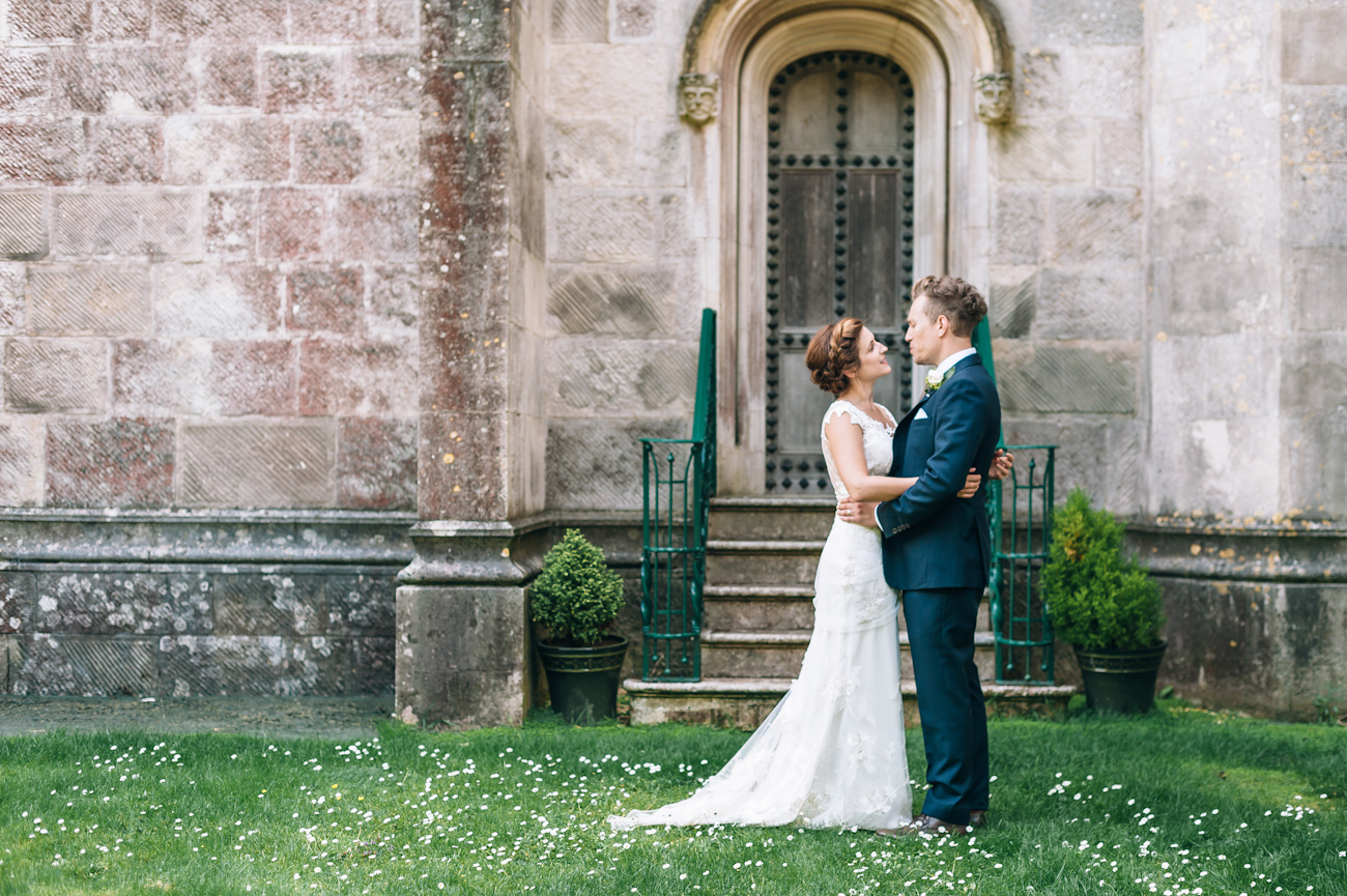 Daniel and Lottie_AndStory_HighCliffCastle_wedding-117