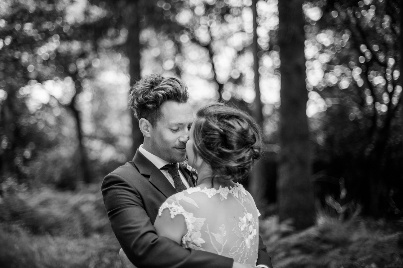 Daniel and Lottie_AndStory_HighCliffCastle_wedding-123