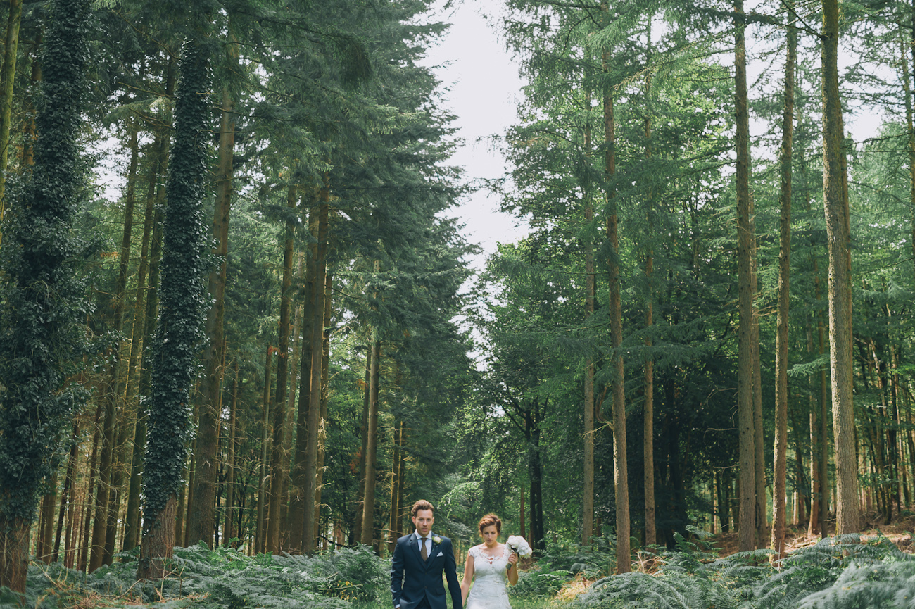 Daniel and Lottie_AndStory_HighCliffCastle_wedding-125