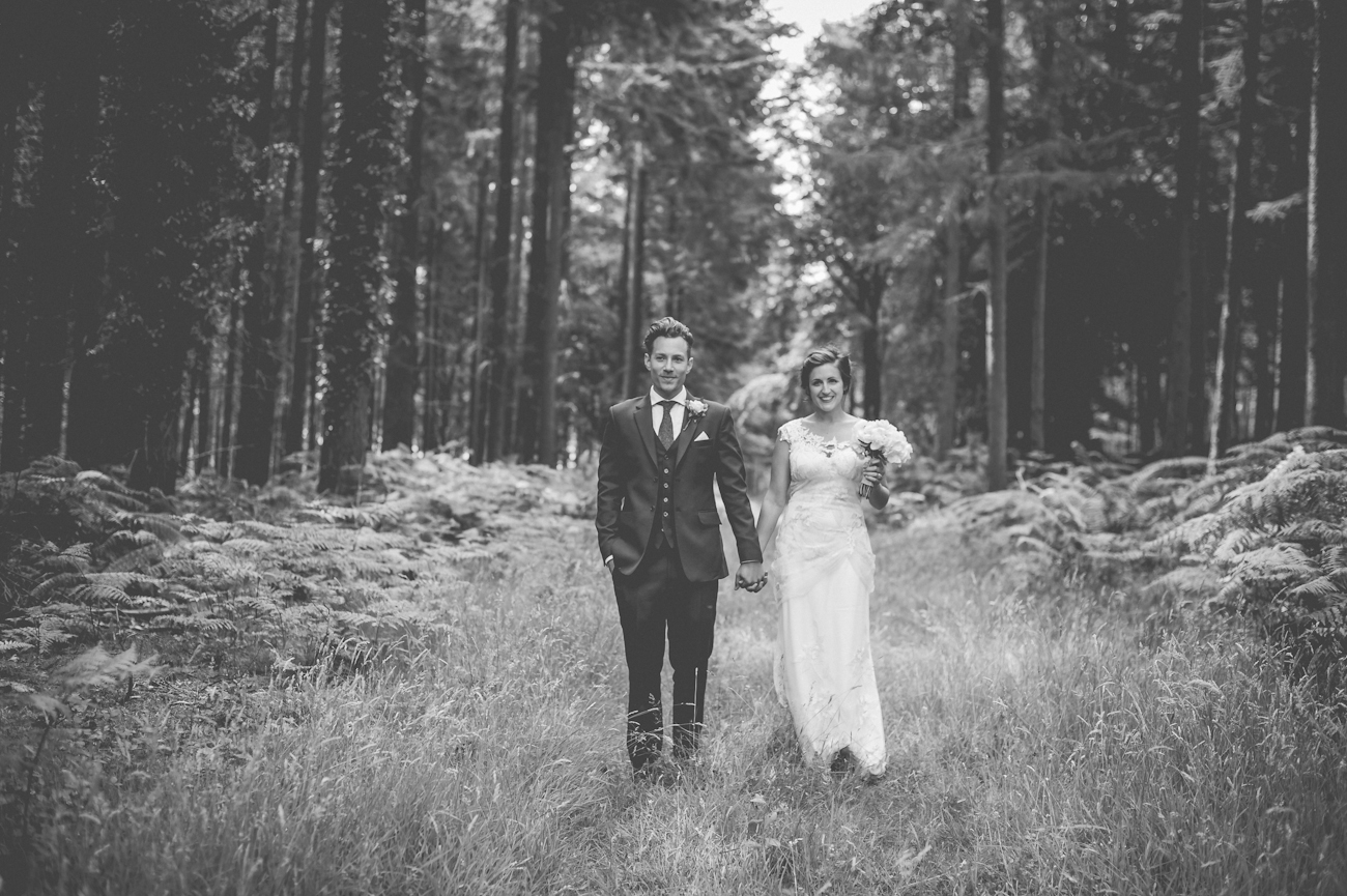 Daniel and Lottie_AndStory_HighCliffCastle_wedding-126
