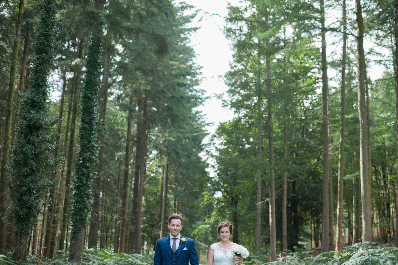 Daniel and Lottie_AndStory_HighCliffCastle_wedding-127