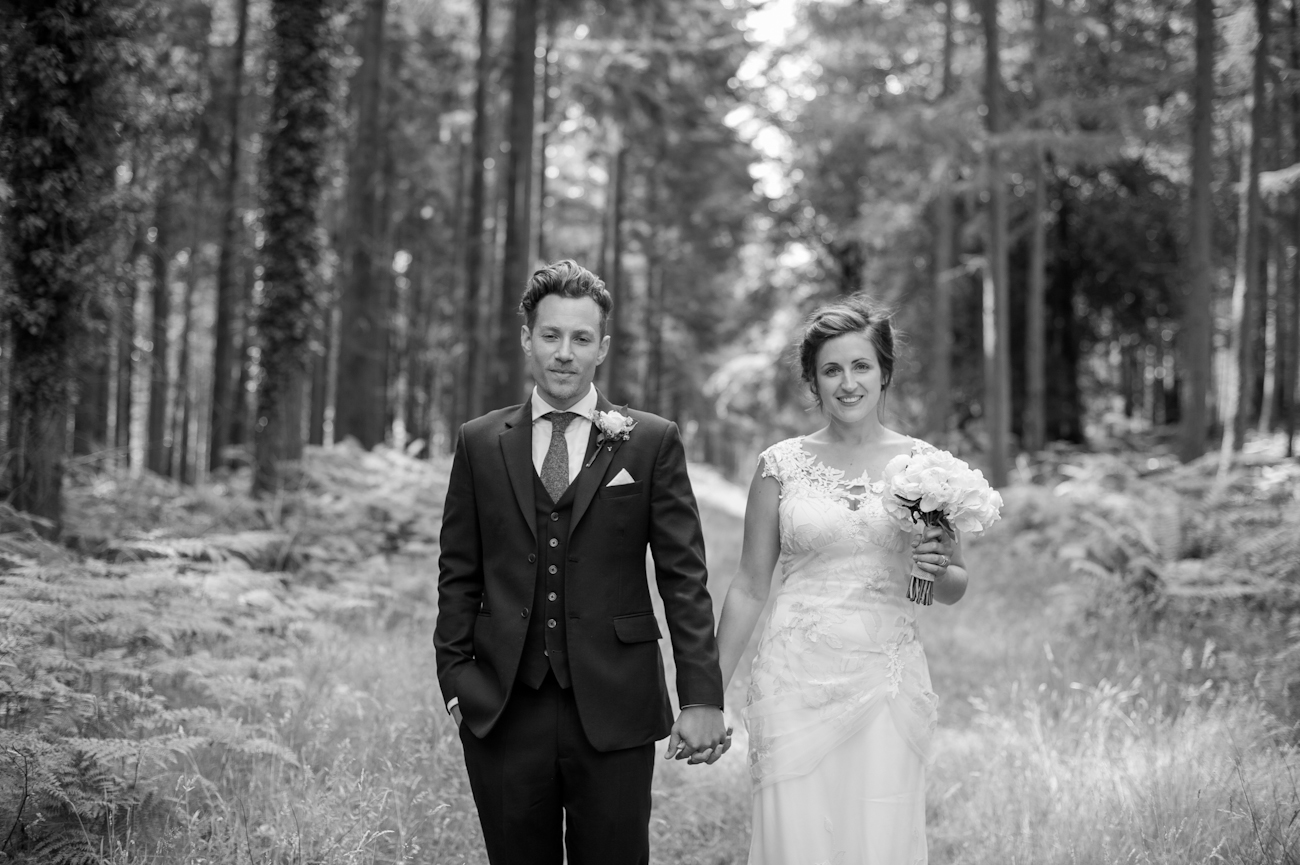 Daniel and Lottie_AndStory_HighCliffCastle_wedding-128