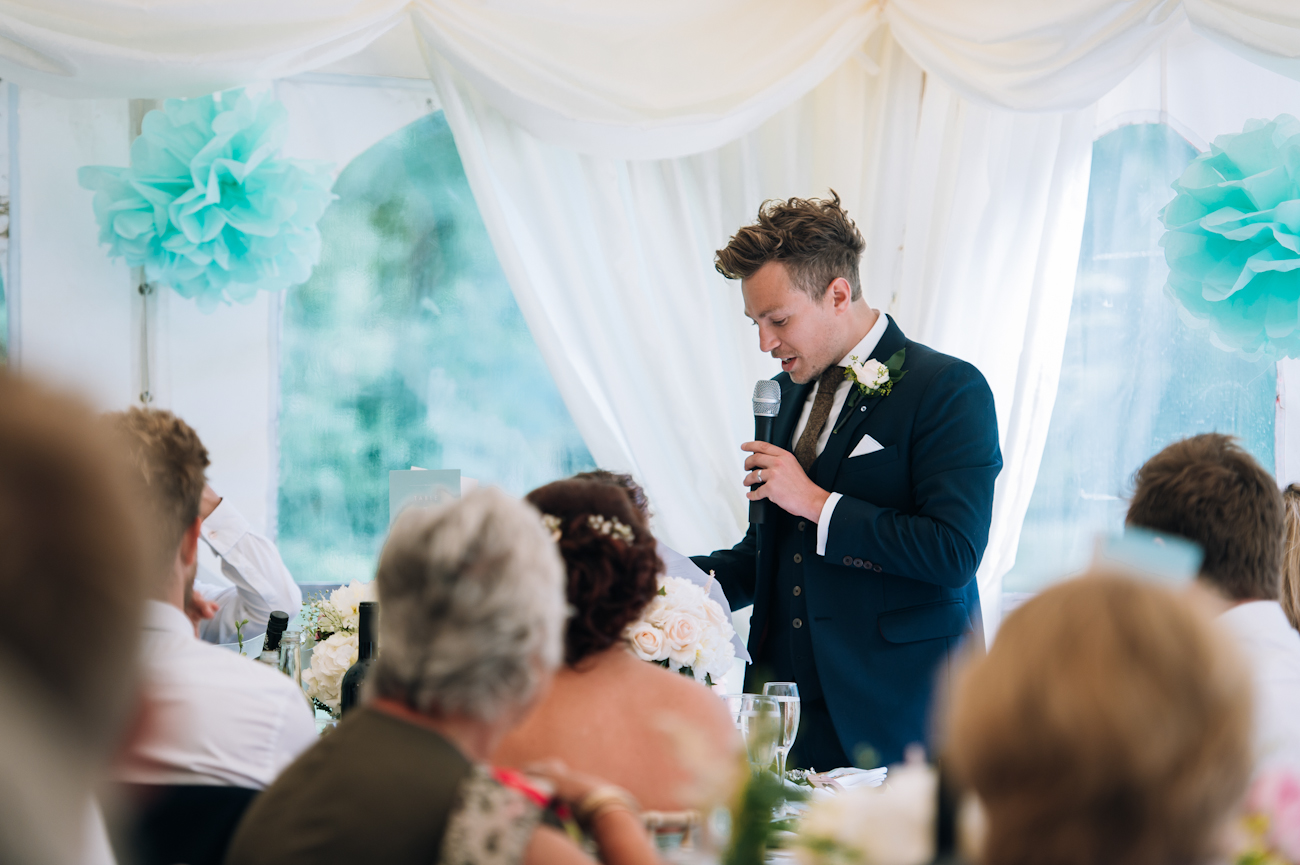 Daniel and Lottie_AndStory_HighCliffCastle_wedding-177