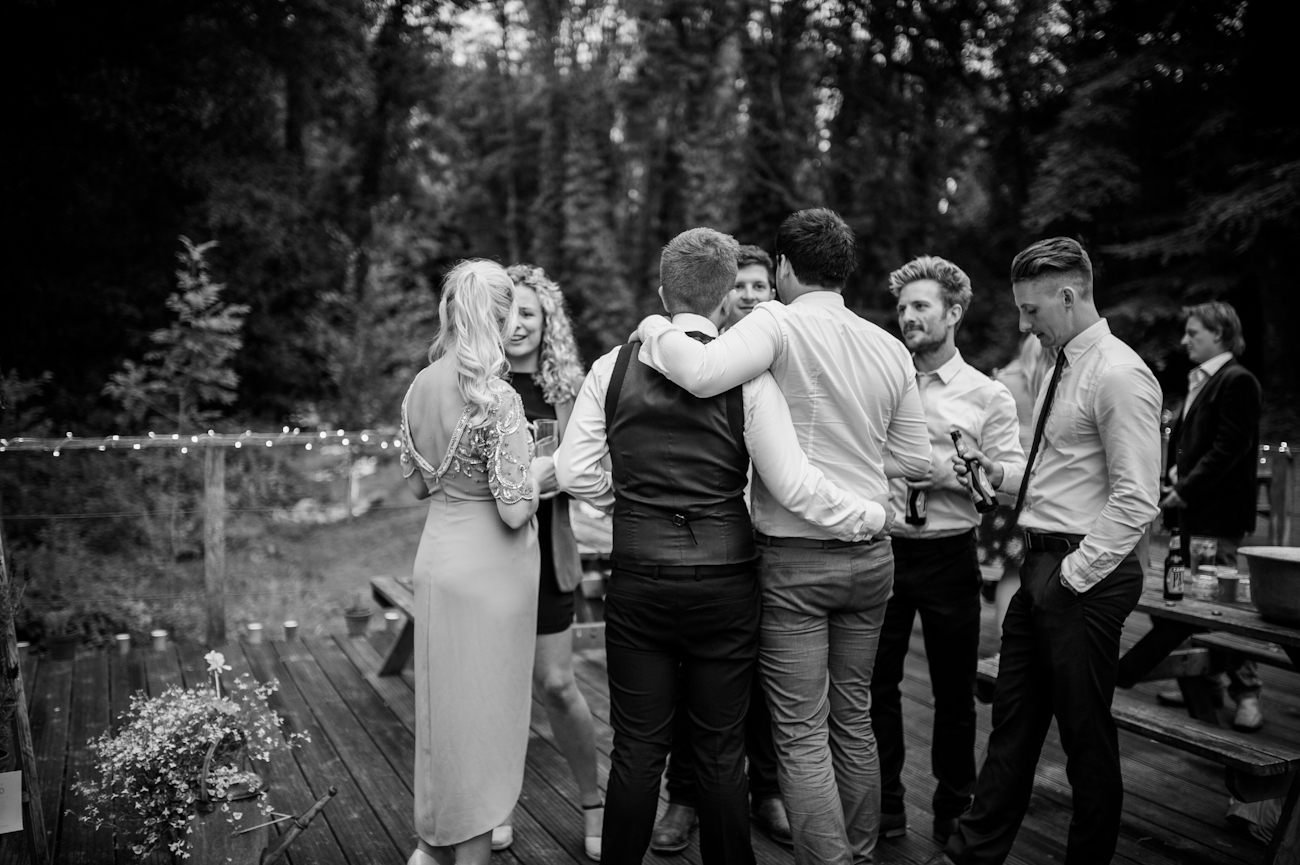Daniel and Lottie_AndStory_HighCliffCastle_wedding-231