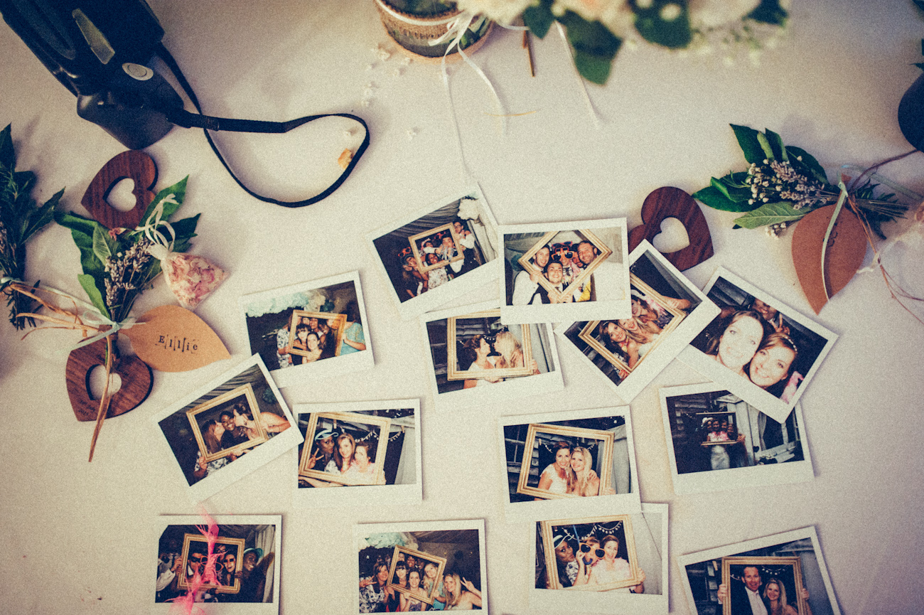 Daniel and Lottie_AndStory_HighCliffCastle_wedding-237