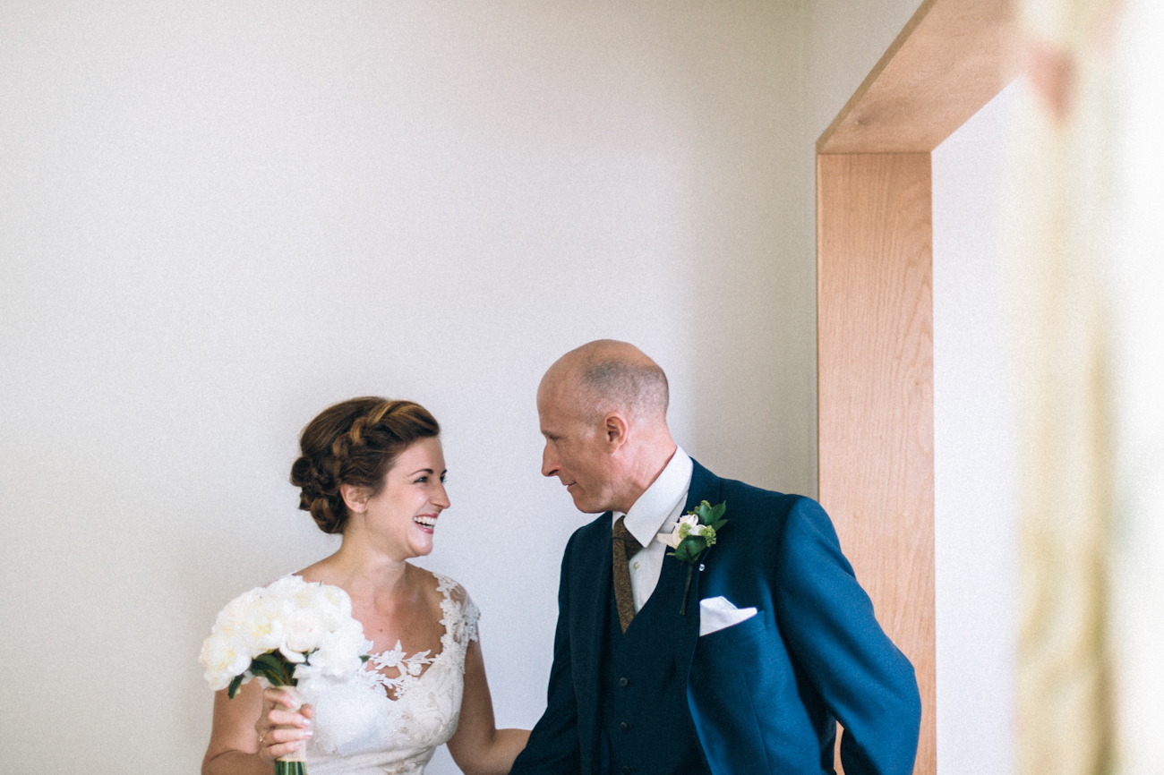 Daniel and Lottie_AndStory_HighCliffCastle_wedding-31
