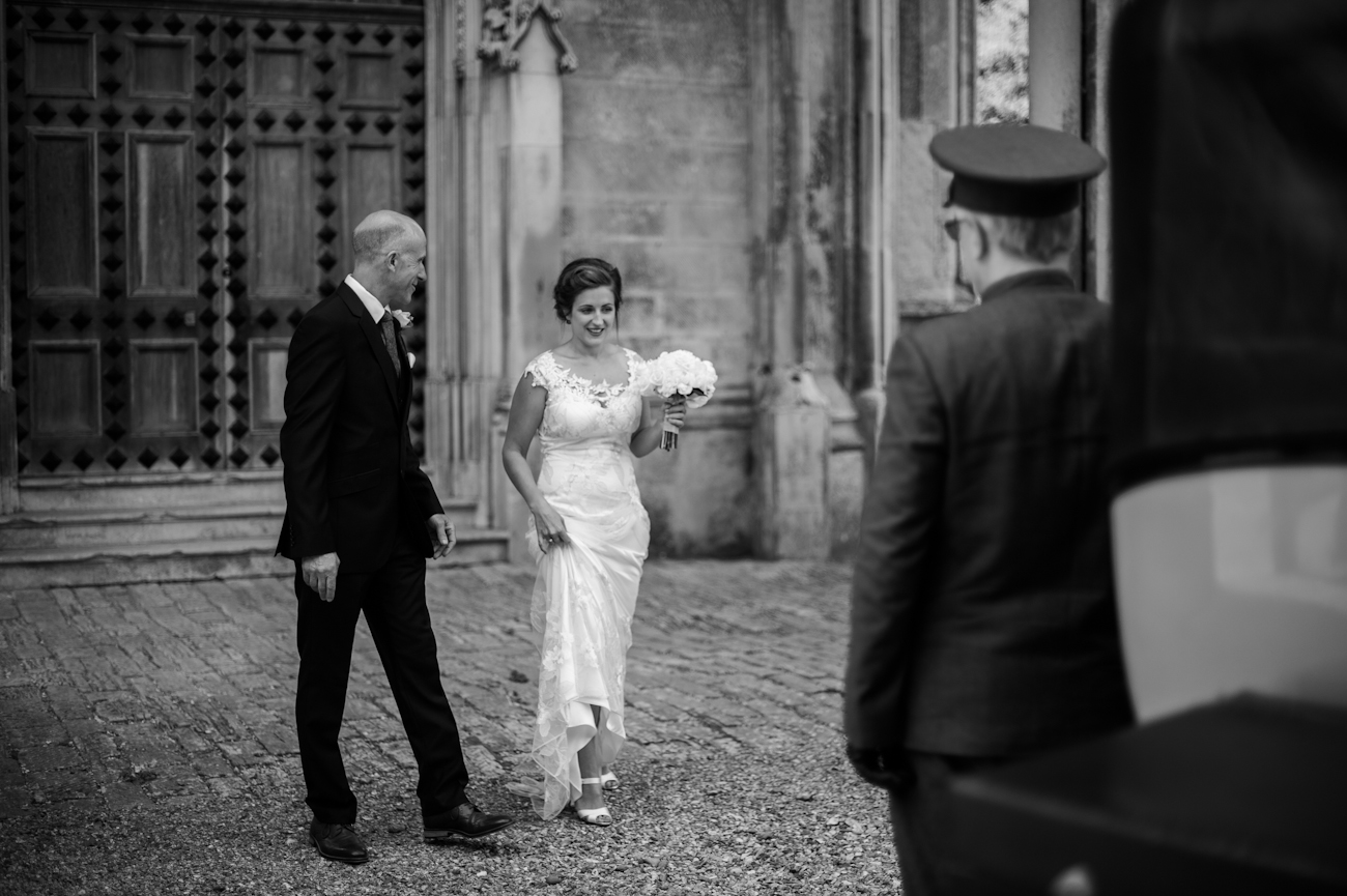 Daniel and Lottie_AndStory_HighCliffCastle_wedding-45
