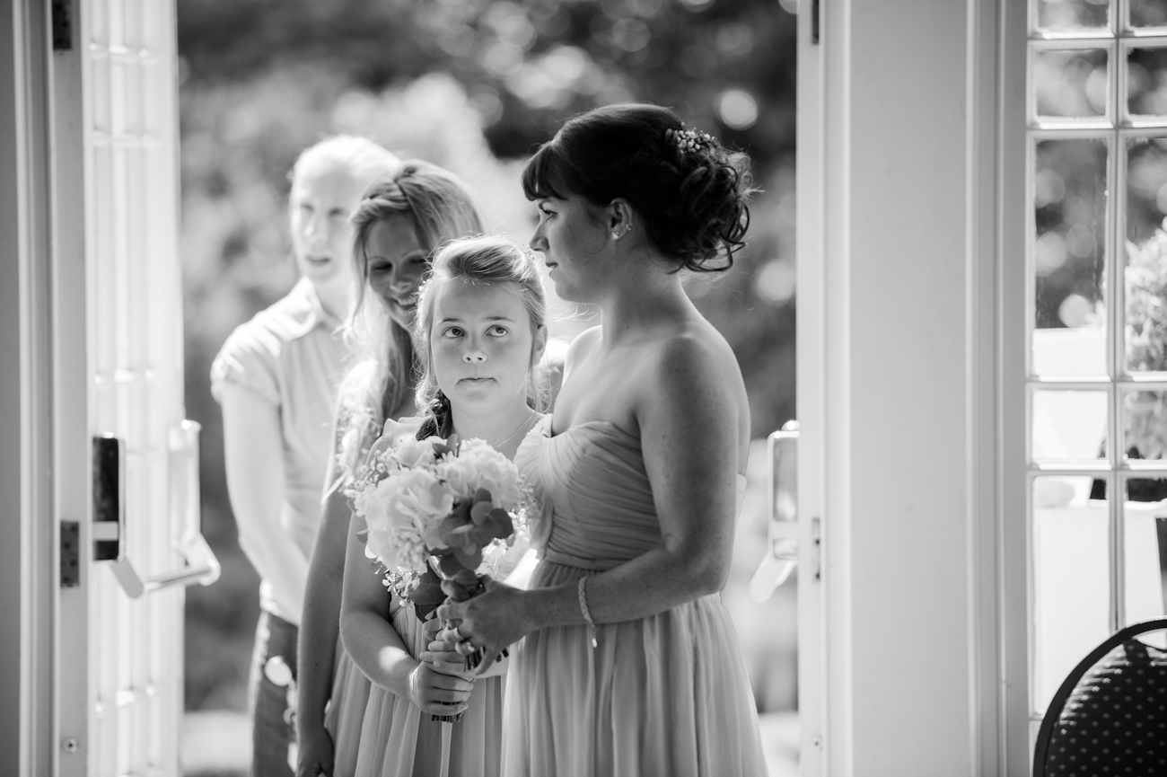 Daniel and Lottie_AndStory_HighCliffCastle_wedding-51