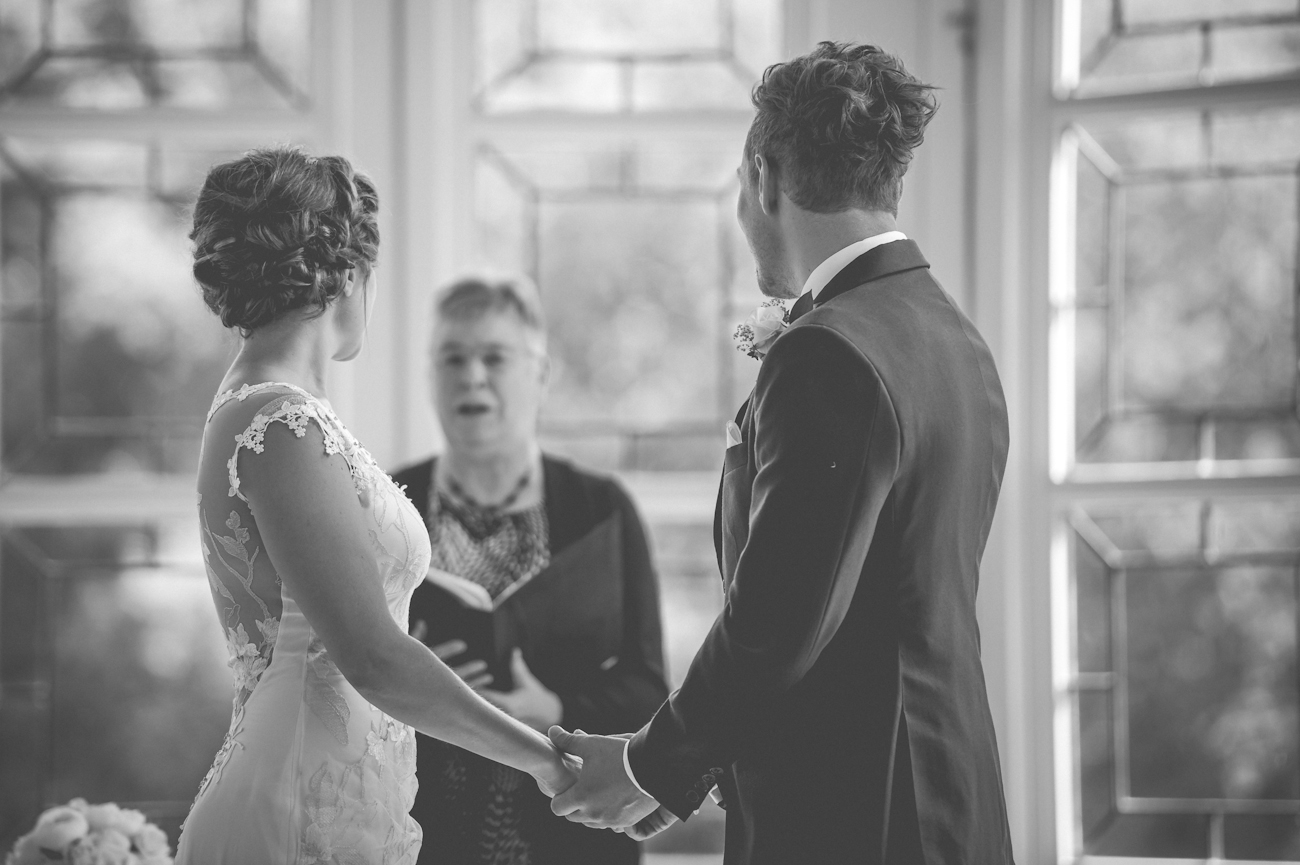 Daniel and Lottie_AndStory_HighCliffCastle_wedding-67