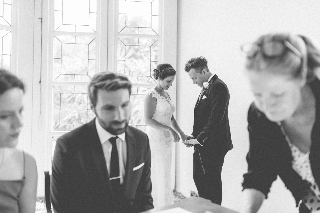 Daniel and Lottie_AndStory_HighCliffCastle_wedding-79