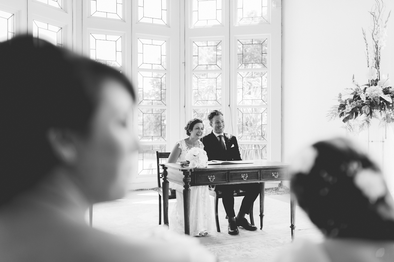 Daniel and Lottie_AndStory_HighCliffCastle_wedding-80