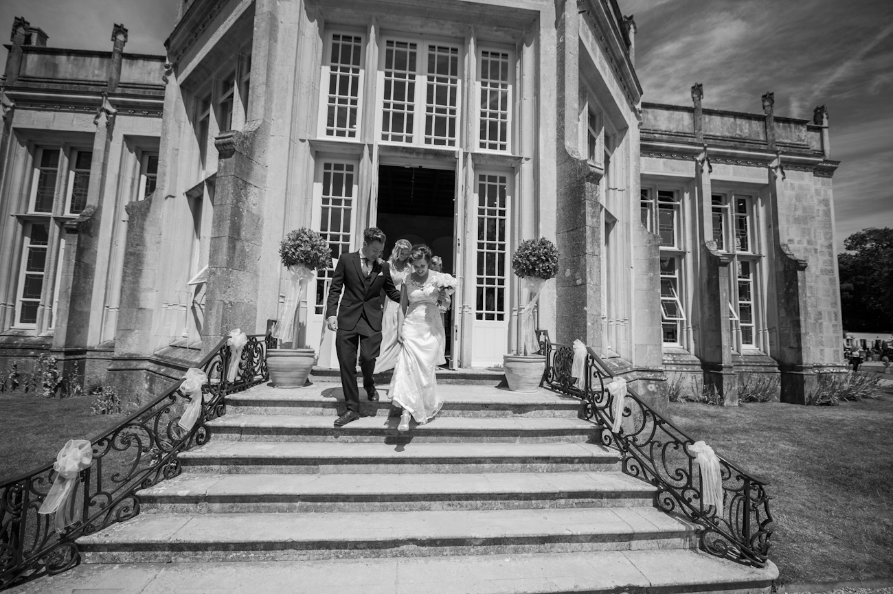 Daniel and Lottie_AndStory_HighCliffCastle_wedding-85