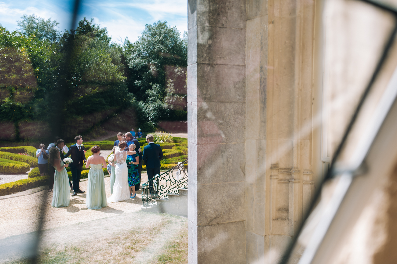 Daniel and Lottie_AndStory_HighCliffCastle_wedding-87