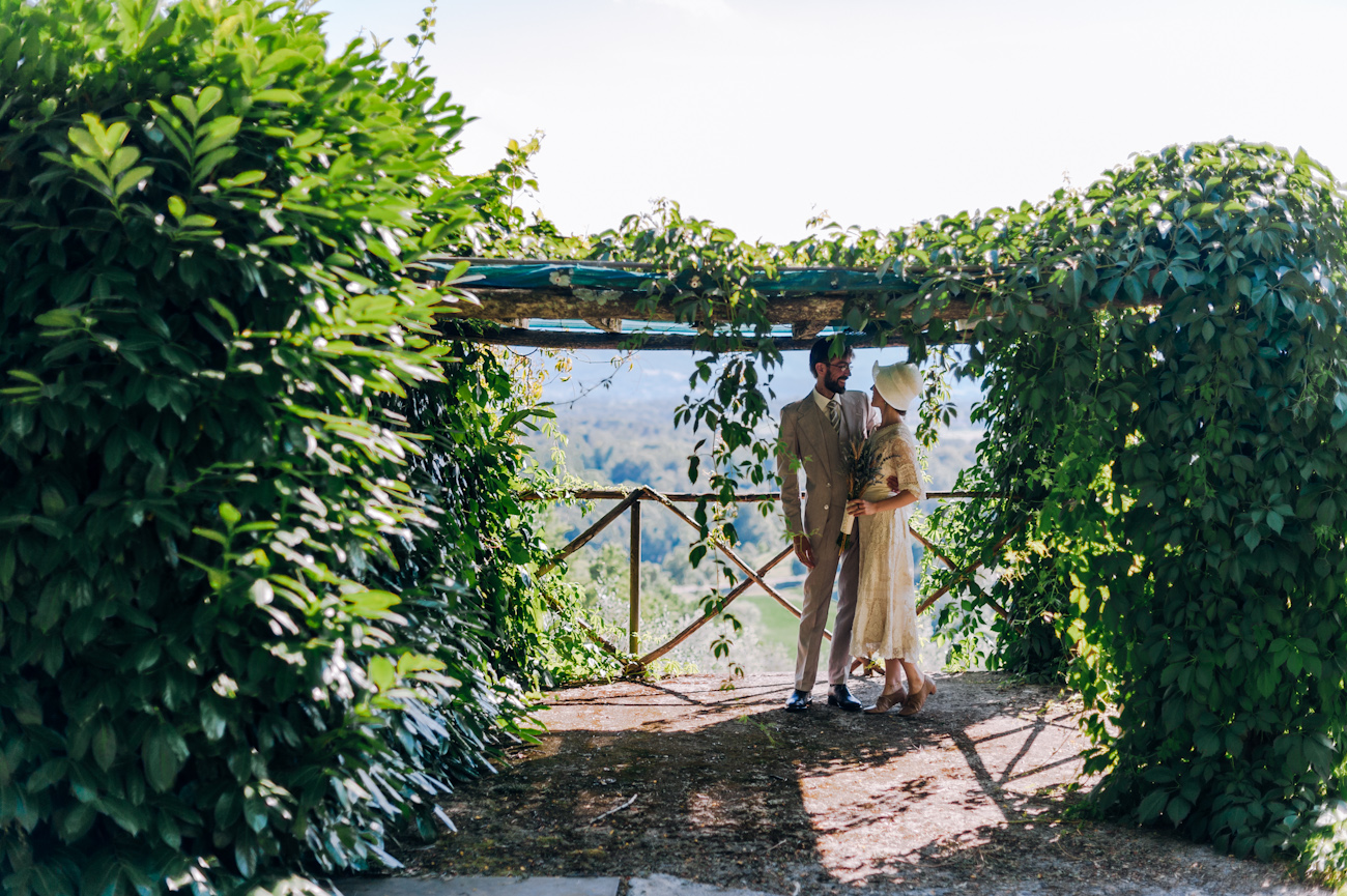 Dieter and Leigh_Poggio Alle Ville_Italy Wedding_AndStory-112