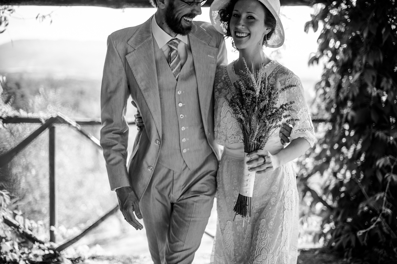 Dieter and Leigh_Poggio Alle Ville_Italy Wedding_AndStory-113