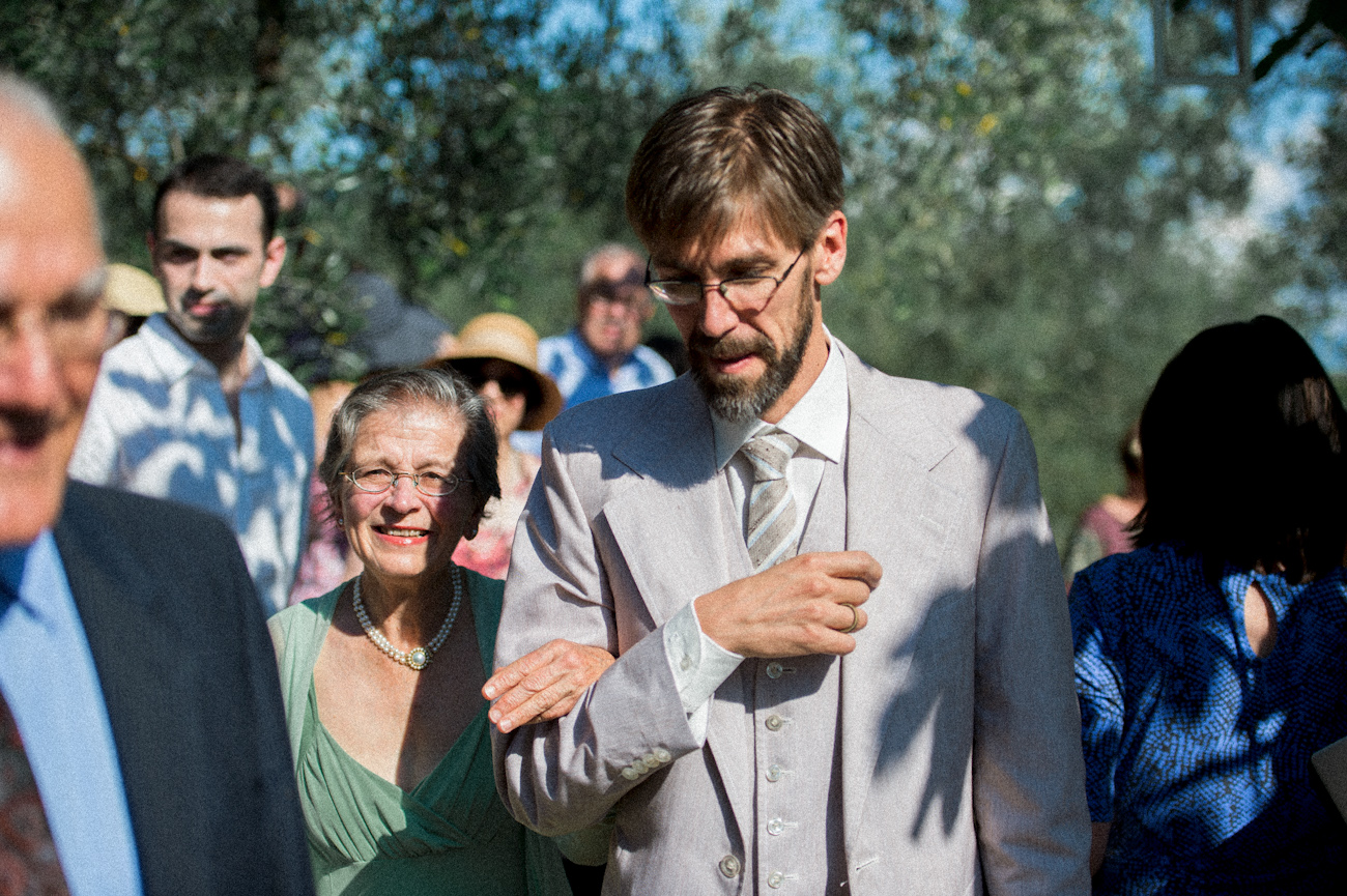 Dieter and Leigh_Poggio Alle Ville_Italy Wedding_AndStory-118