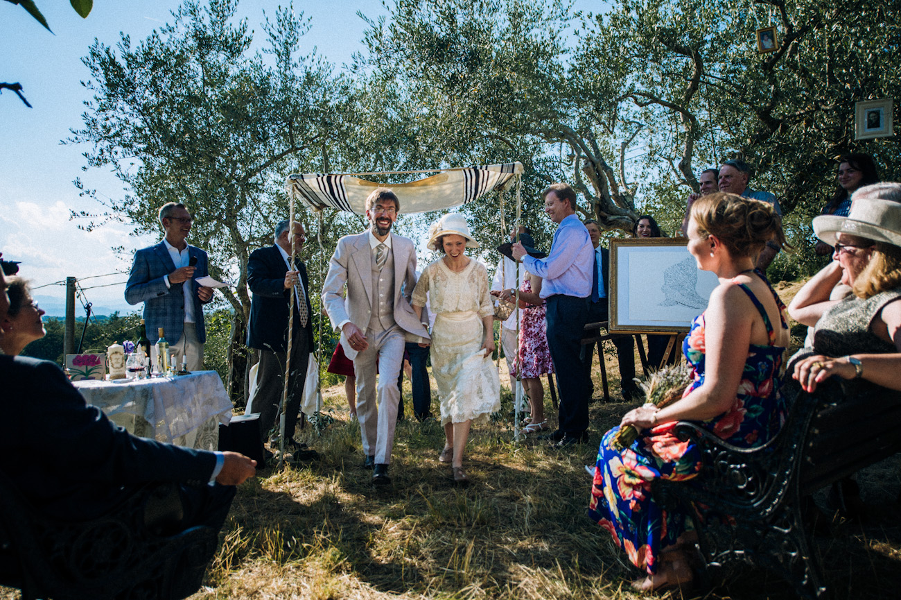 Dieter and Leigh_Poggio Alle Ville_Italy Wedding_AndStory-144