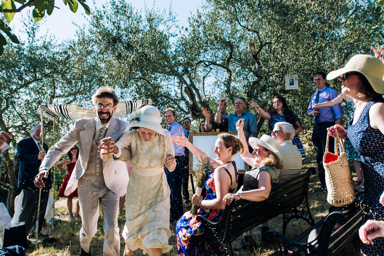 Dieter and Leigh_Poggio Alle Ville_Italy Wedding_AndStory-145