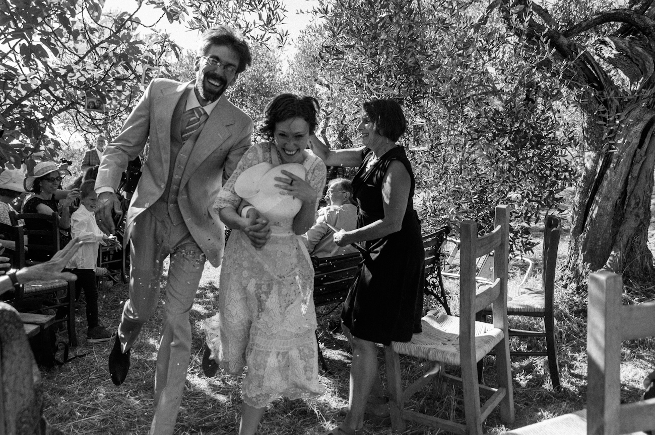 Dieter and Leigh_Poggio Alle Ville_Italy Wedding_AndStory-146
