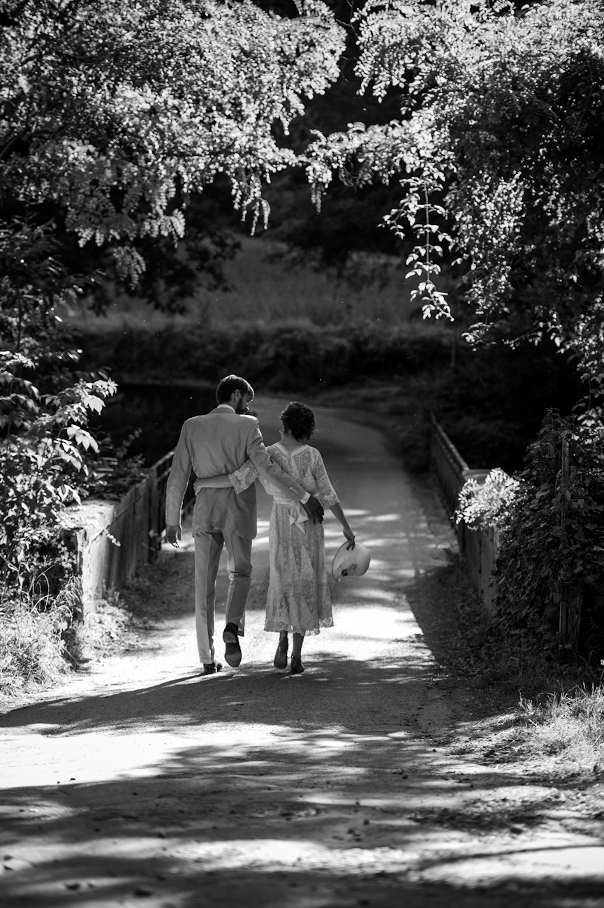 Dieter and Leigh_Poggio Alle Ville_Italy Wedding_AndStory-157