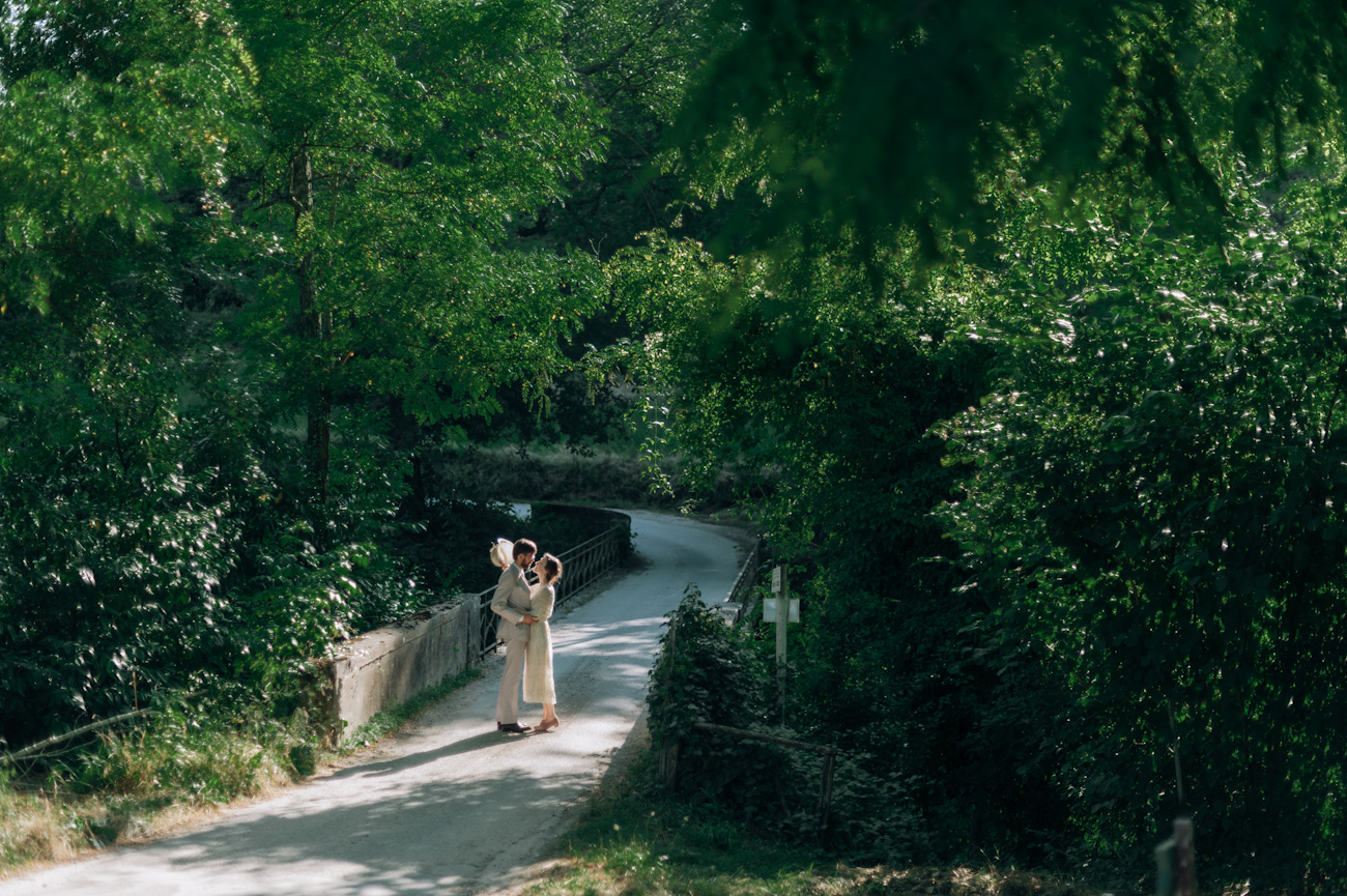 Dieter and Leigh_Poggio Alle Ville_Italy Wedding_AndStory-158