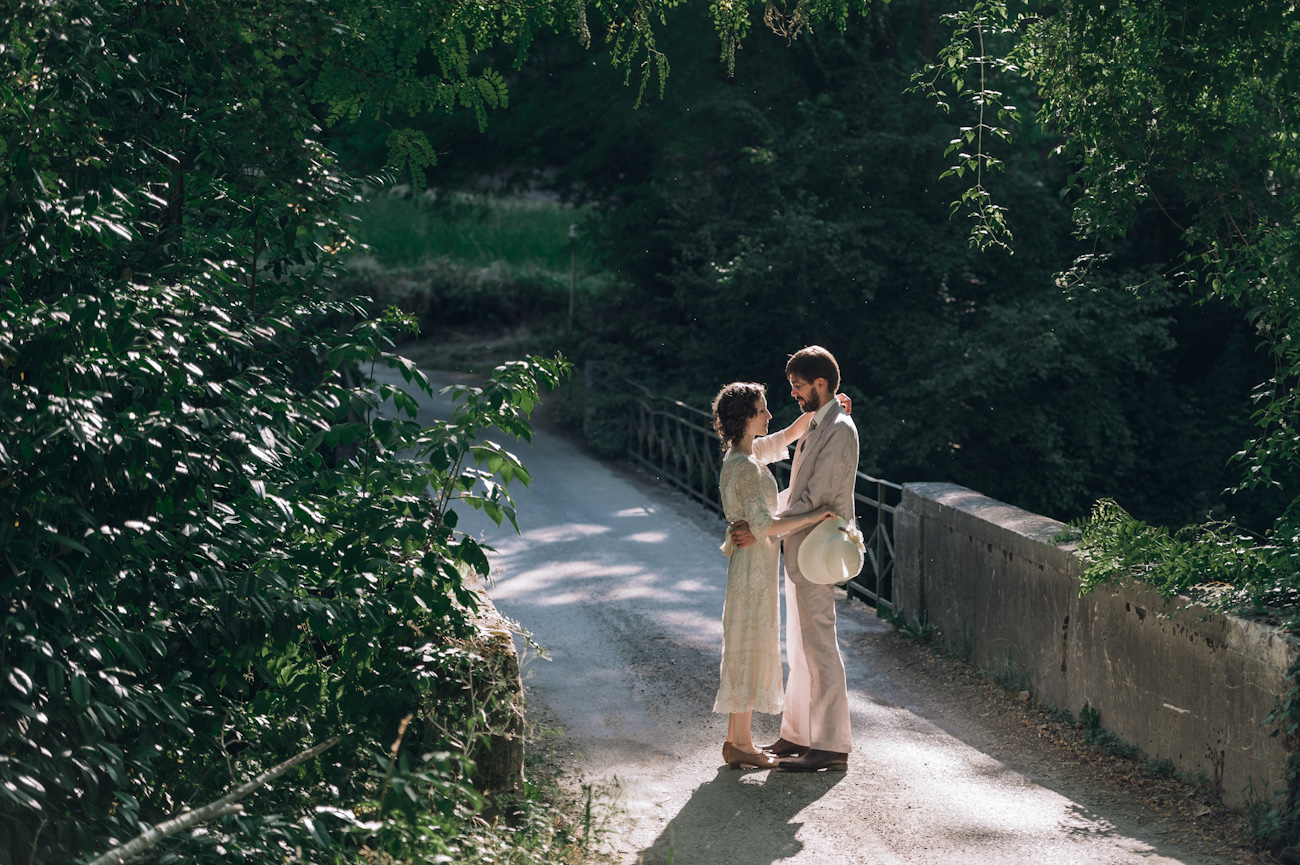 Dieter and Leigh_Poggio Alle Ville_Italy Wedding_AndStory-166