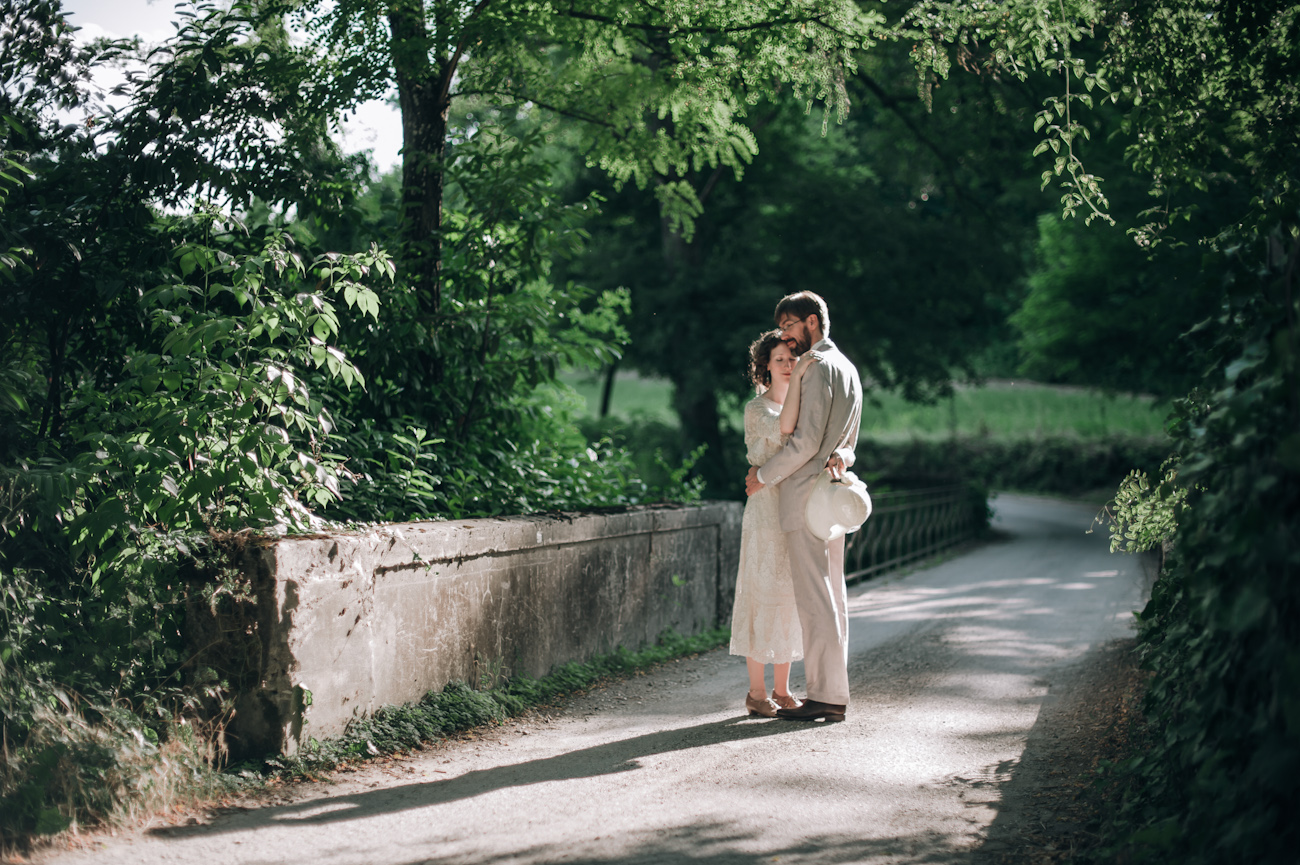 Dieter and Leigh_Poggio Alle Ville_Italy Wedding_AndStory-171