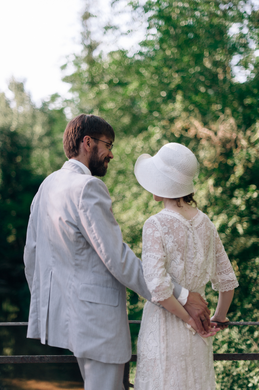 Dieter and Leigh_Poggio Alle Ville_Italy Wedding_AndStory-175