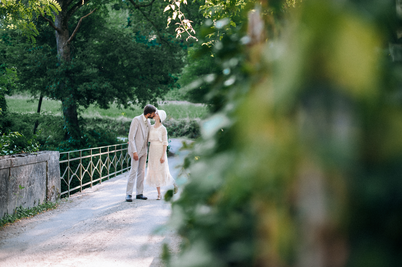 Dieter and Leigh_Poggio Alle Ville_Italy Wedding_AndStory-179