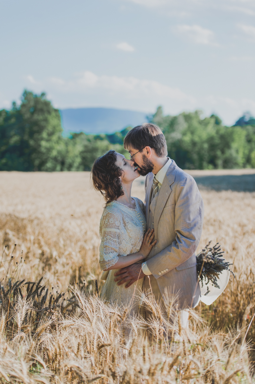 Dieter and Leigh_Poggio Alle Ville_Italy Wedding_AndStory-183