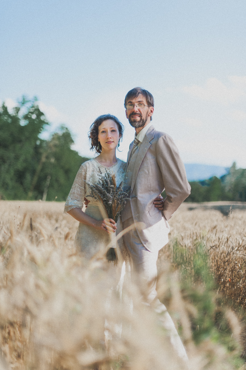 Dieter and Leigh_Poggio Alle Ville_Italy Wedding_AndStory-185