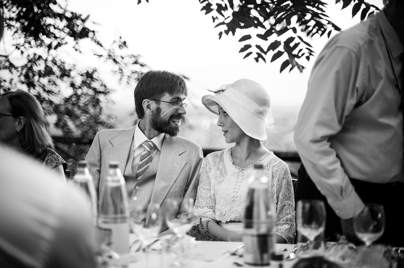 Dieter and Leigh_Poggio Alle Ville_Italy Wedding_AndStory-209
