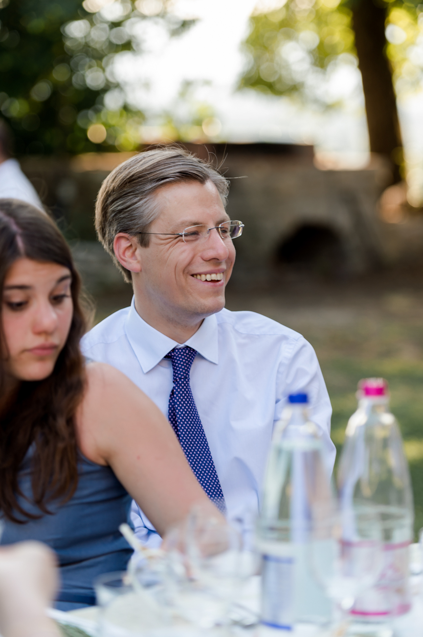 Dieter and Leigh_Poggio Alle Ville_Italy Wedding_AndStory-212