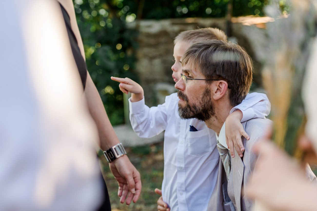 Dieter and Leigh_Poggio Alle Ville_Italy Wedding_AndStory-220