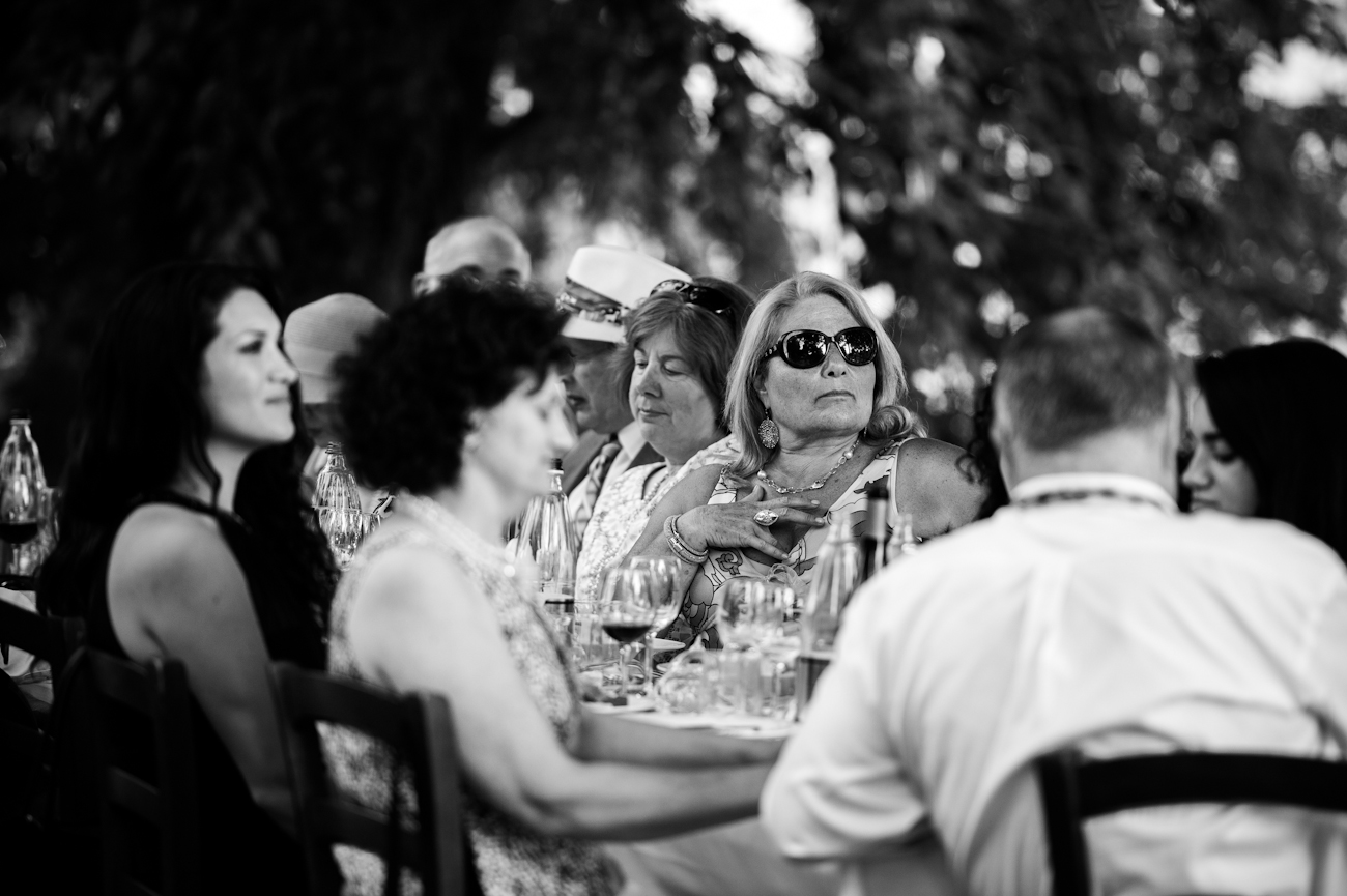 Dieter and Leigh_Poggio Alle Ville_Italy Wedding_AndStory-225