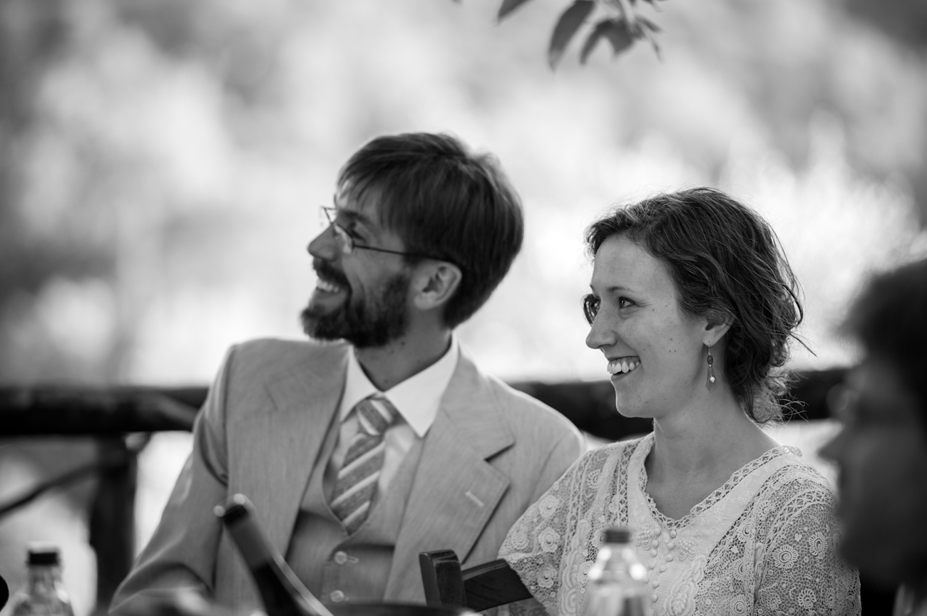 Dieter and Leigh_Poggio Alle Ville_Italy Wedding_AndStory-227