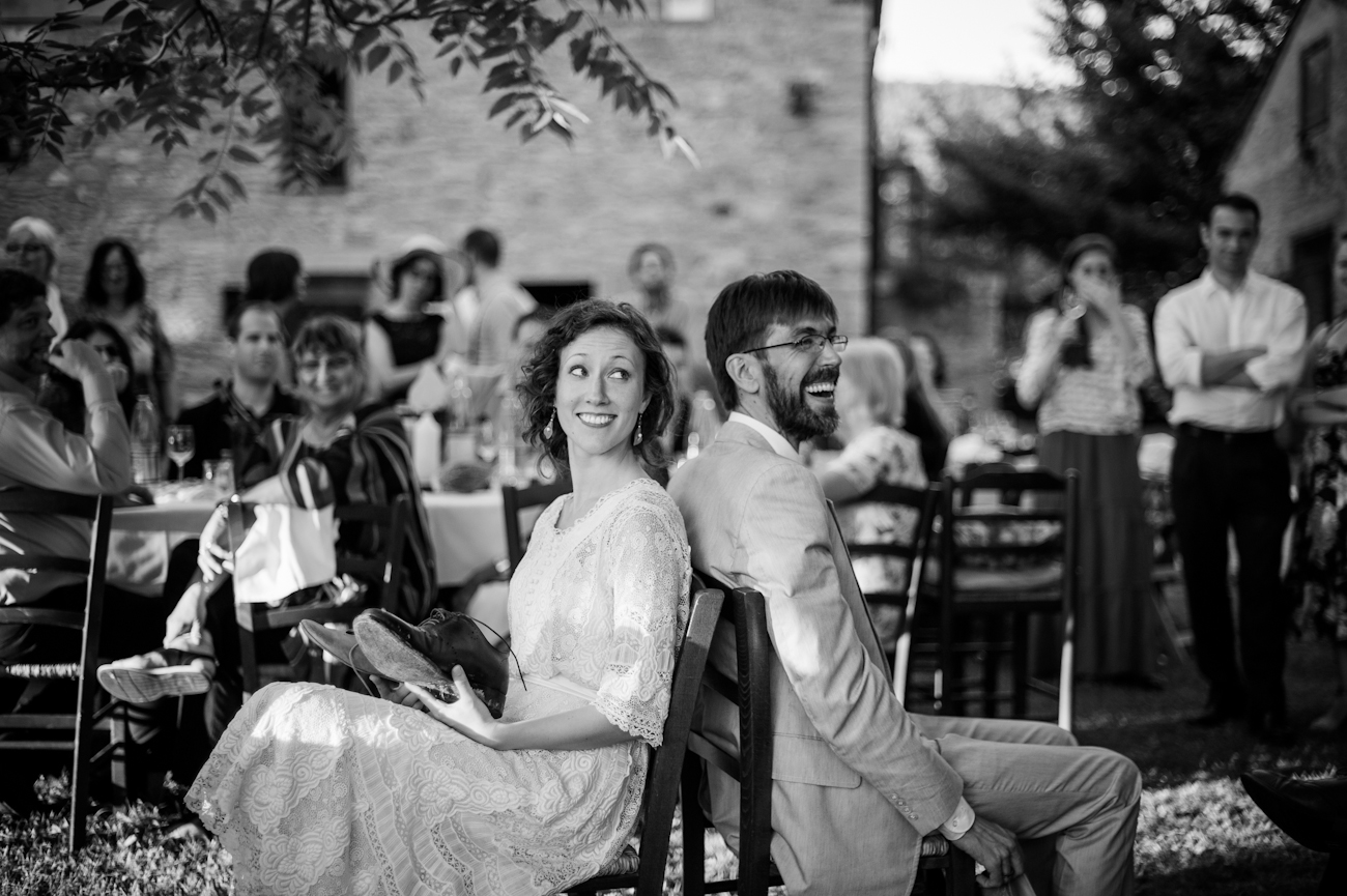 Dieter and Leigh_Poggio Alle Ville_Italy Wedding_AndStory-237