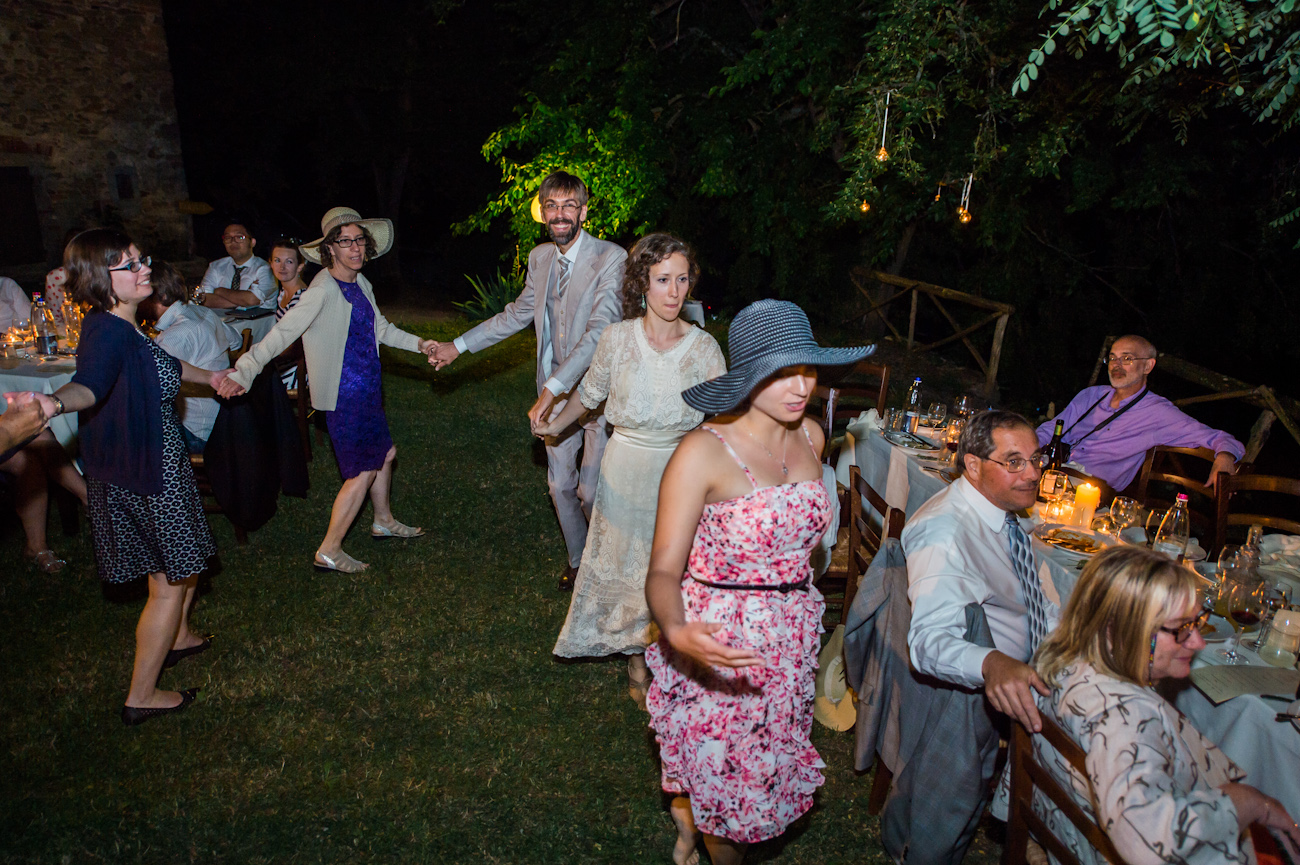 Dieter and Leigh_Poggio Alle Ville_Italy Wedding_AndStory-258