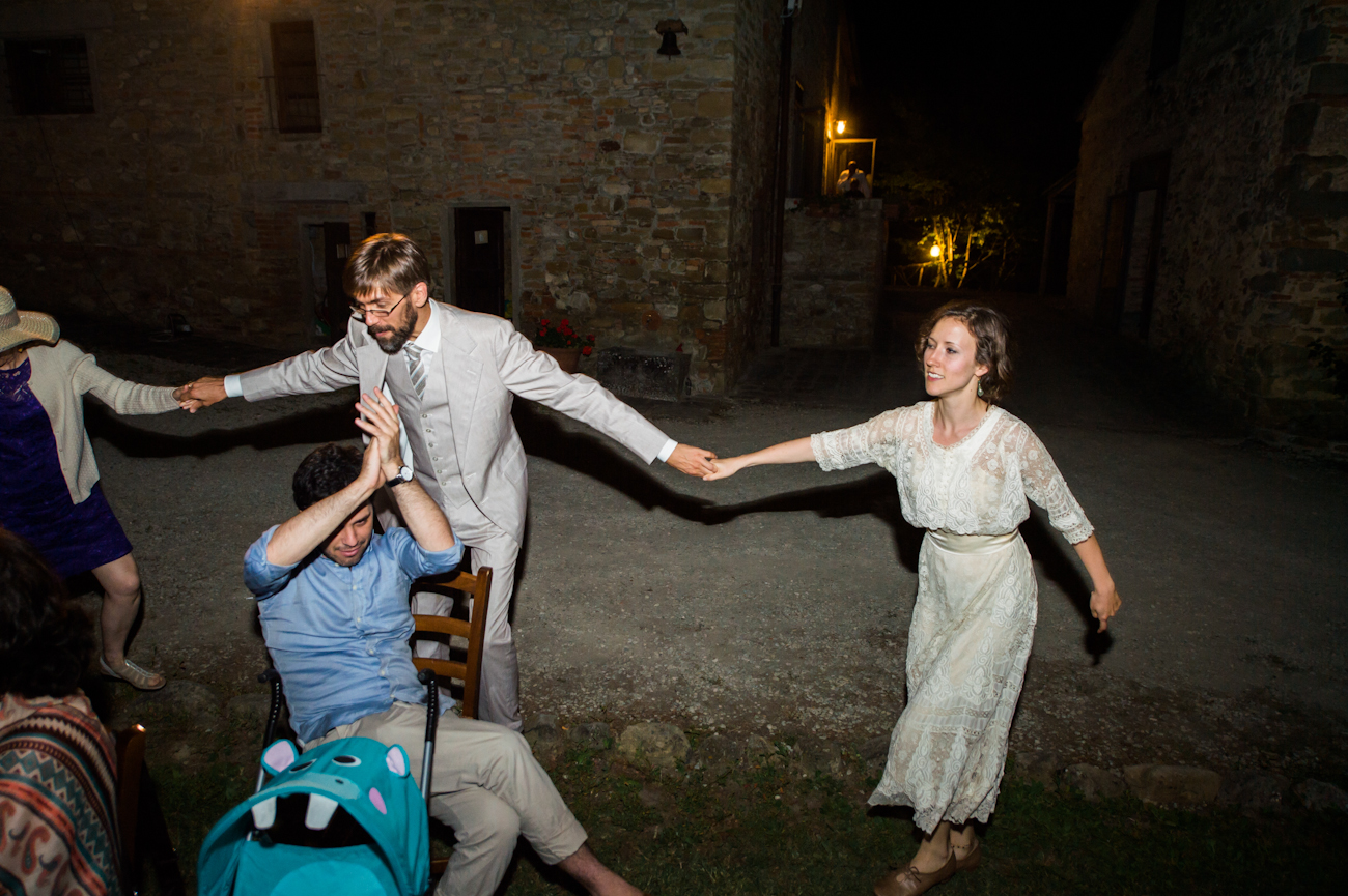 Dieter and Leigh_Poggio Alle Ville_Italy Wedding_AndStory-262