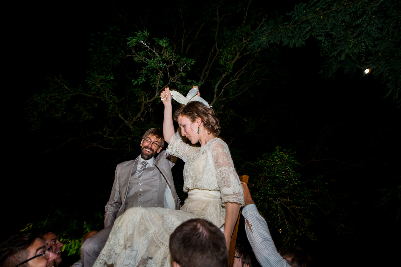 Dieter and Leigh_Poggio Alle Ville_Italy Wedding_AndStory-265