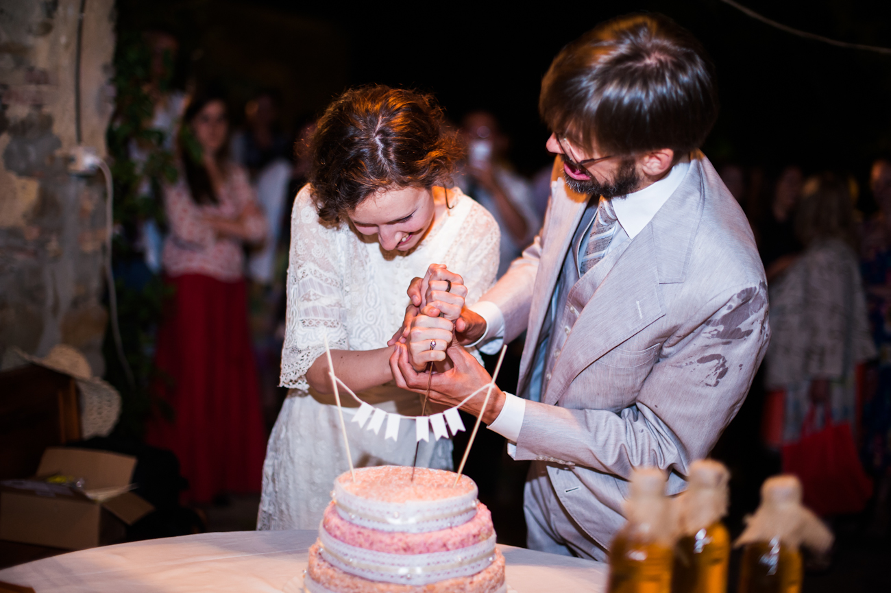 Dieter and Leigh_Poggio Alle Ville_Italy Wedding_AndStory-268
