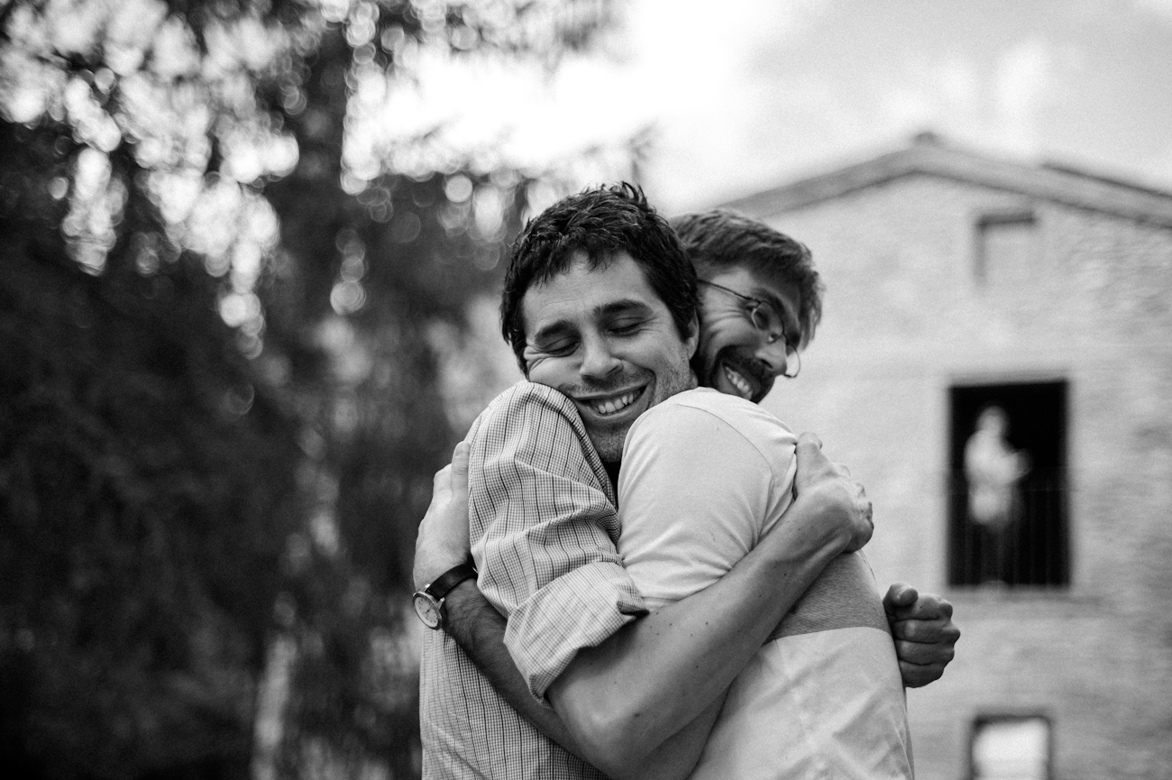 Dieter and Leigh_Poggio Alle Ville_Italy Wedding_AndStory-28